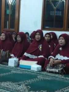 IMG_20150124_202211 (1)