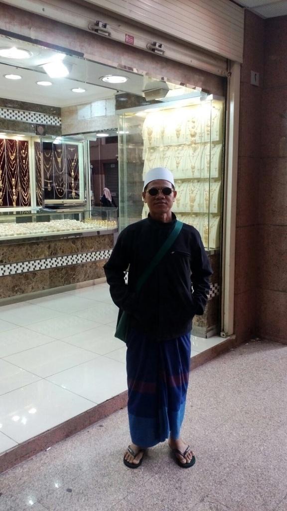 buaranbaru (15)