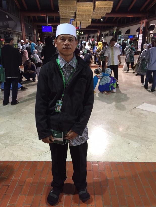 buaranbaru (16)