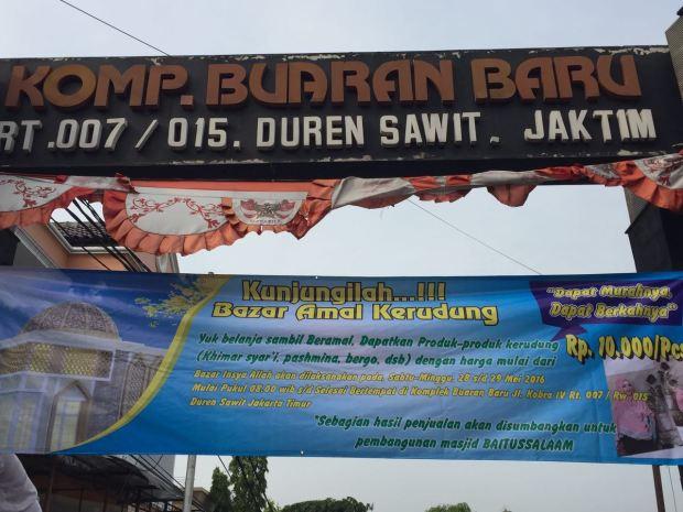 bazar kerudung (2)